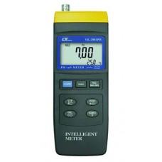 Máy đo nồng độ PH LUTRON YK-2001PH