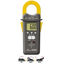 GREEN POWER SMART CLAMP METER