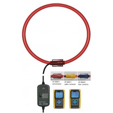 3000A FLEXIBLE CURRENT PROBE