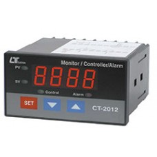4-20 mA Controller/Alarm/Indicator