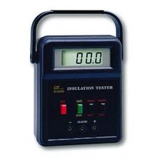 Đồng hồ đo điện trở cách điên LUTRON DI-6200
