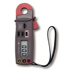 MINI ACA CLAMP METER