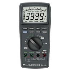 DMMCAT III 1000V