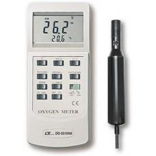 Thiết bị đo nồng độ oxy DO-5510HA
