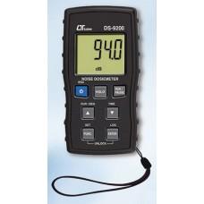 Thiết bị đo độ ồn Lutron DS-9200