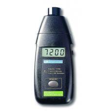 Máy đo tốc độ vòng quay động cơ LUTRON DT-2234B