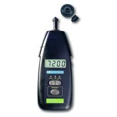 Máy đo tốc độ vòng tua động cơ LUTRON DT-2235B