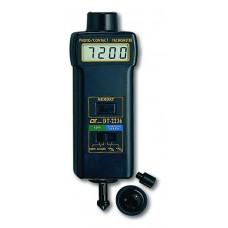 Máy đo tốc độ vòng quay động cơ LUTRON DT-2236
