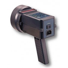 Máy đo tốc độ vòng quay động cơ LUTRON DT-2269