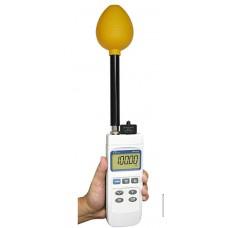 Máy đo điện từ trường LUTRON EMF-819