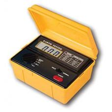 Đồng hồ đo điện trở đất LUTRON ET-3000
