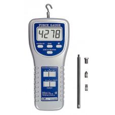 Thiết bị đo sức căng vật liệu LUTRON FG-5005