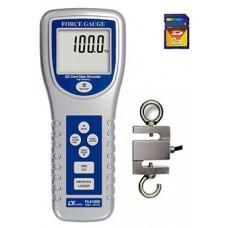 Máy đo sức căng vật liệu FG-6100SD