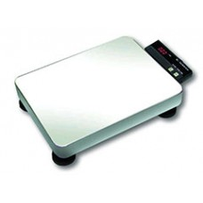100 Kg SCALE