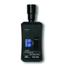 Máy đo điện từ trường LUTRON GS-400