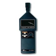 Máy đo điện từ trường LUTRON GS-5800