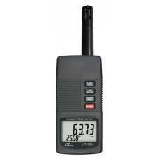 Máy đo nhiệt độ, độ ẩm môi trường LUTRON HT-306