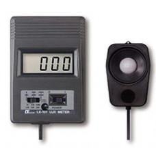 Thiết bị đo cường độ ánh sáng LX-101