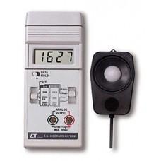 Thiết bị đo cường độ ánh sáng LX-102