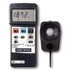 Thiết bị đo cường độ ánh sáng LX-107