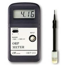 Thiết bị đo ORP model ORP-203