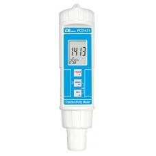 Bút đo độ dẫn điện của nước PCD-431