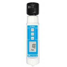 Máy đo nồng độ khí carbonic LUTRON PCO-350