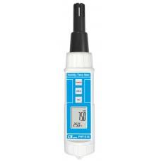 Máy đo nhiệt độ, độ ẩm LUTRON PHT-316