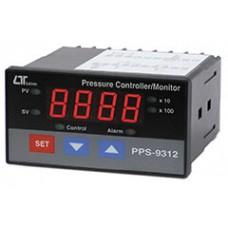 PRESSURE CONTROLLER/MONITOR