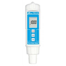 Máy kiểm tra độ tinh khiết của nước LUTRON PWA-301