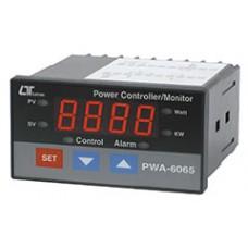 POWER CONTROLLER/MONITOR