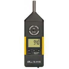 Thiết bị đo độ ồn Lutron SL-3113G