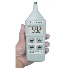 Thiết bị đo độ ồn Lutron SL-4030