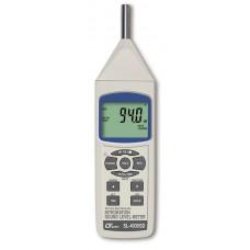 Thiết bị đo độ ồn Lutron SL-4035SD