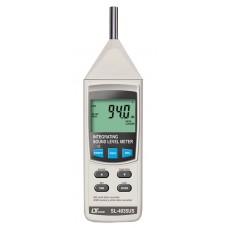 Thiết bị đo độ ồn Lutron SL-4035US