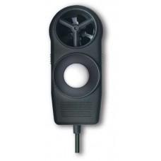 Thiết bị đo độ ồn Lutron SL-4112