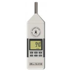 Thiết bị đo độ ồn Lutron SL-4113B