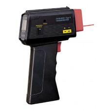 Súng đo nhiệt độ hồng ngoại LUTRON TM-909AL