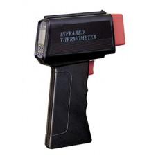 Súng đo nhiệt độ LUTRON TM-919AL