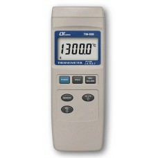 Máy đo nhiệt độ LUTRON TM-936