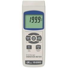 Máy đo độ rung LUTRON VB-8206SD