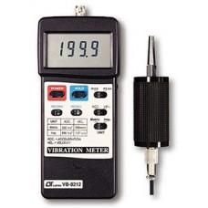 Máy đo độ rung LUTRON VB-8212