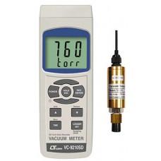 Máy đo áp suất chân không LUTRON VC-9210SD